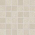 Мозаика Rako Unistone бежевый DDM06610 30×30