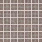 Мозаика Rako Unistone серо-коричневый DDM0U612 30×30