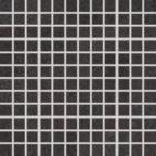 Мозаика Rako Unistone черный DDM0U613 30×30