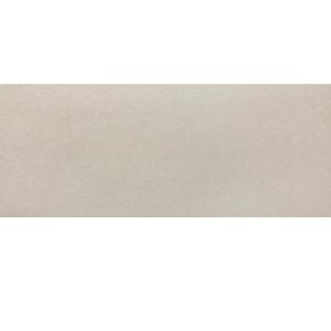 Плитка настенная Rako Unistone бежевый WATMB610 20×40