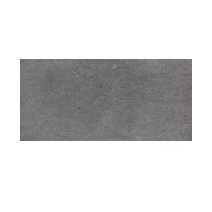 Плитка настенная Rako Unistone серый WATMB611 20×40