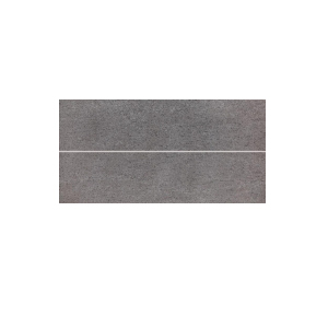 Декор Rako Unistone серый WIFMB611 20×40
