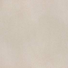 Плитка напольная Rako Unistone бежевый DAK63610 60×60