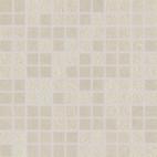 Мозаика Rako Universal бежевый DDM0U610 30×30