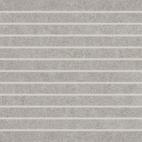 Мозаика Rako Universal светло-серый DDP34634 30×30