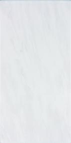 Плитка настенная Rako Universal серый WADV4051 30×60