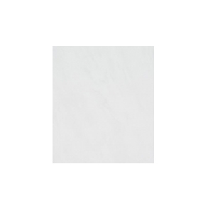 Плитка настенная Rako Universal серый WATG6022 20×25