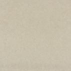 Плитка напольная Rako Universal слоновая кость DAA34633 30×30