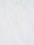 Плитка настенная Rako Universal серый WATKB098 25×33