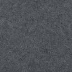 Плитка напольная Rako Universal черный DAA34635 30×30