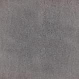 Плитка напольная Rako Universal серый DAA3B611 33×33