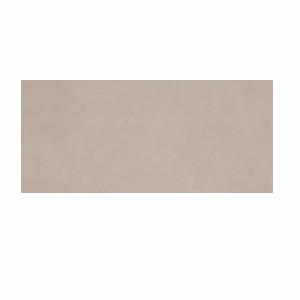 Плитка настенная Rako Up коричнево-серый WADMB509 20×40