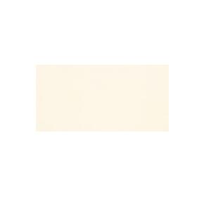 Плитка настенная Rako Up светло-бежевый WADMB510 20×40