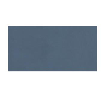 Плитка настенная Rako Up голубой WADMB511 20×40