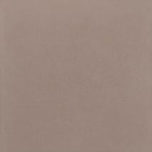 Плитка напольная Rako Up коричнево-серый DAK44657 45×45