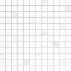 Мозаика Rako Up белый WDM02000 30×30