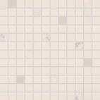 Мозаика Rako Up светло-бежевый WDM02508 30×30