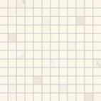 Мозаика Rako Up слоновая кость WDM02510 30×30
