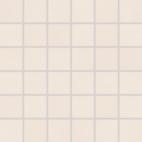 Мозаїка Rako Up світло-бежевий WDM05508 30×30
