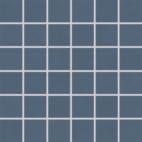 Мозаика Rako Up голубой WDM05511 30×30