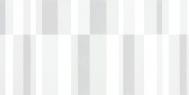 Декор Rako Up белый WITMB000 20×40