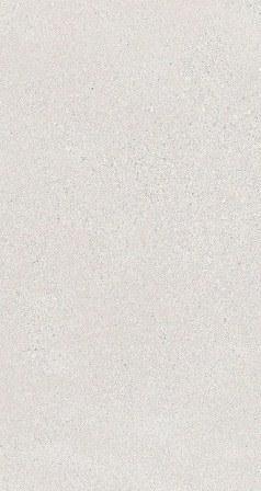 Керамогранит Tau Ceramica Valenta Pearl Pul 60×120