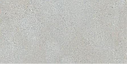 Керамогранит Tau Ceramica Valenta Gray Pul 60×120