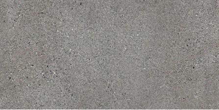 Керамогранит Tau Ceramica Valenta Graphite Pul 60×120