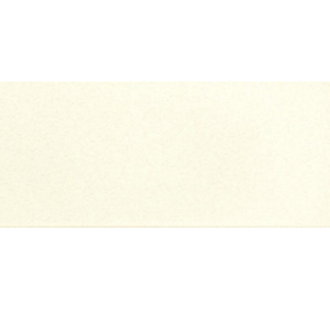 Плитка настенная Rako Vanity светло-желтый WATMB041 20×40