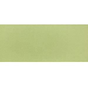 Плитка настенная Rako Vanity зеленый WATMB043 20×40