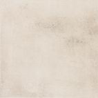 Плитка напольная Rako Via светло-бежевый DAR34710 30×30