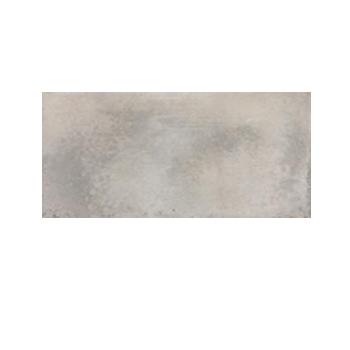Плитка напольная Rako Via серый DARJH711 15×30