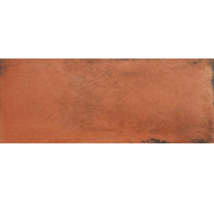 Плитка напольная Rako Via красно-коричневый DARJH712 15×30
