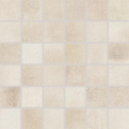 Мозаика Rako Via светло-бежевый DDM05710 30×30