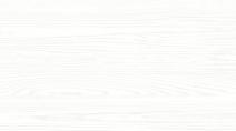 Плитка настенная Rako Wenge белый WATP3024 25×45