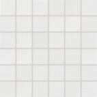Мозаика Rako Wenge белый WDM05024 30×30