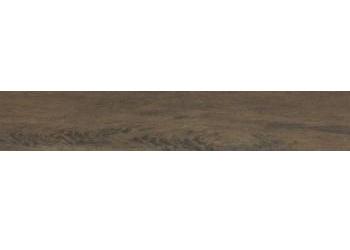 Керамогранит Coverlam Wood Nogal 3,5 Mm 20×150