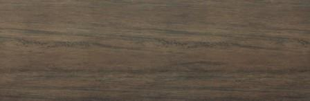 Керамогранит Coverlam Wood Nogal 3,5 Mm 100×300