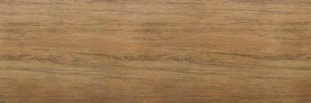 Керамогранит Coverlam Wood Cerezo 3,5 Mm 100×300