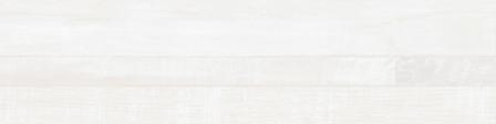 Керамогранит Tau Ceramica Woodstock White Nat Rect 22,5×90
