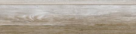 Керамогранит Tau Ceramica Woodstock Sand Ext Rect 22,5×90