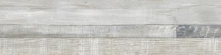 Керамогранит Tau Ceramica Woodstock Grey Nat Rect 22,5×90
