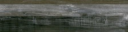 Керамогранит Tau Ceramica Woodstock Graphite Nat Rect 22,5×90