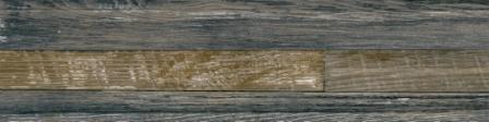 Керамогранит Tau Ceramica Woodstock Dark Nat Rect 22,5×90