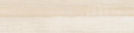 Керамогранит Tau Ceramica Woodstock Cream Nat Rect 22,5×90