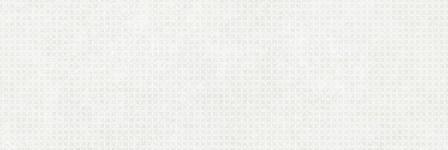 Настенная плитка Tau Ceramica Yaiza Gris Decor M 25×75