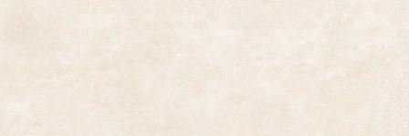 Настенная плитка Tau Ceramica Yaiza Beige M 1,13 М2/кор 25×75