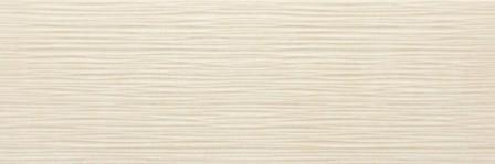 Настенная плитка Tau Ceramica Yaiza Beige Decor M Relieve Dunas 72,32M2 25×75