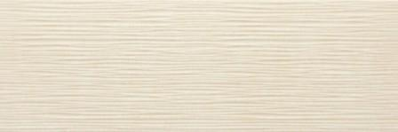 Настенная плитка Tau Ceramica Yaiza Beige Decor M Relieve Dunas 25×75
