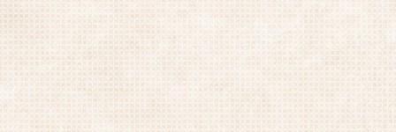 Настенная плитка Tau Ceramica Yaiza Beige Decor M 25×75